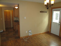 2 Bedroom Executive Apartment in Downtown St.John's