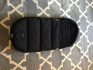 Mamas and Papas Cold Weather Foot Muff