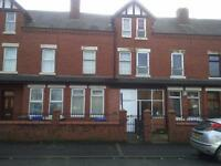 1 bedroom in Tootal Road, Salford M5 5EG
