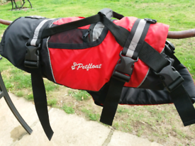 "Crewsaver ""Petfloat"" Buoyancy Aid"
