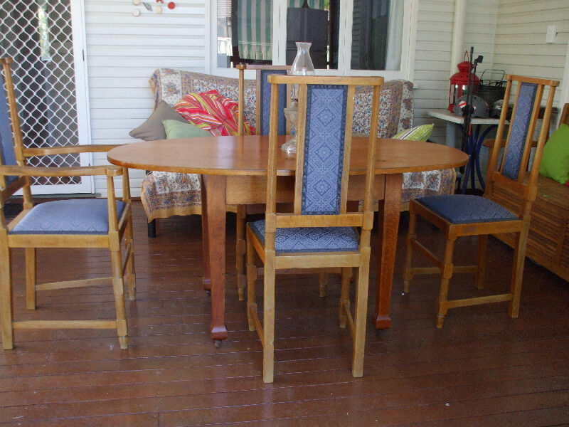 Dining Table Furniture Gumtree Brisbane Dining Table : T2eC16FHJHgFFljGVRH3BSVy7Mqk w4820 from michaelastyblova.blogspot.com size 800 x 600 jpeg 106kB