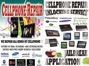 laptop,tablet,iPhone 4-5-5c-6-7 scree,lcd,battery repair best