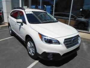 2017 SUBARU OUTBACK 2.5i AWD OWN THIS FOR $115 WEEKLY CALL FOR D