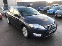 2008 Ford Mondo 2.0 Ghia, *1 Owner From New* *Full Comprehensive stamped history* 3 Month Warranty