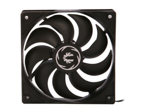 BitFenix Spectre All Black 120mm Case Fan