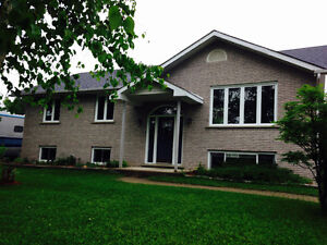 House for sale in Markstay