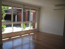 2 Bedroom unit in Elsternwick (lease break) Elsternwick Glen Eira Area Preview