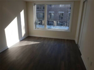 Excellent Layout- Brand new 2 BR's 2 WR's Townhome in Markham
