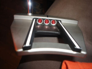 SCOTTY CAMERON  PUTTER  FUTURA  7M
