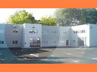 ( SO23 - Winchester ) Serviced Offices to Let - £ 195
