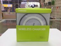 Wireless charger (SAMSUNG)