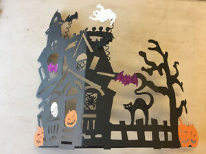 Halloween Decor from $5!