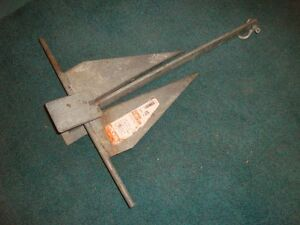 Boat Items for Sale