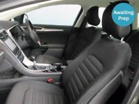 2015 FORD MONDEO 2.0 TDCi ECOnetic Zetec 5dr Estate