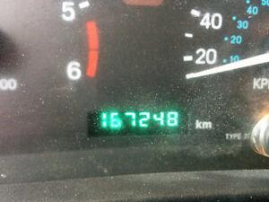 jeep refais pientur neuve  a qui la chance  9200$ nego Saguenay Saguenay-Lac-Saint-Jean image 7