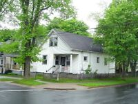 Halifax West End House Rental
