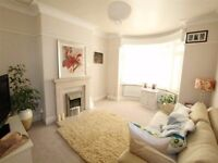3 Bed, 2 Bathroom House to Let - VERY CLEAN, UNFURNISHED, GARAGE W/ DRIVE WAY, GARDENS FRONT+REAR