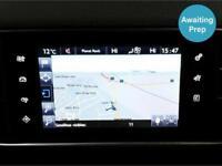 2015 PEUGEOT 308 1.6 BlueHDi 120 Active 5dr Estate