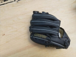 Baseball glove ,For Kids, Cooper