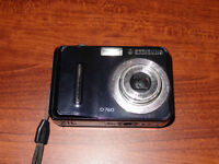 Samsung Camera For Sale, Must Go!