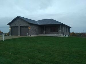 New house for sale in Clifford