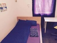Lovely room for students in Cathays!