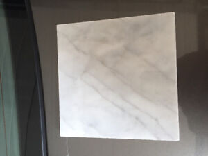 Marble 8x8 tiles for sale