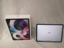 Apple iPad Air 4th Generation 64GB Sky Mobile