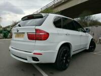 Used Bmw X5 Cars For Sale In London Gumtree
