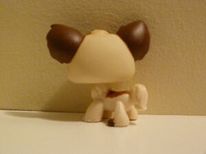 Littlest Pet Shop Chihuahua #385 SELL Cambridge Kitchener Area image 2