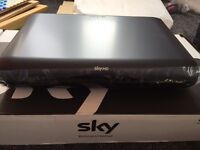 Sky HD Multiroom Box - New