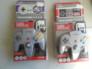 pc and mac game controlers
