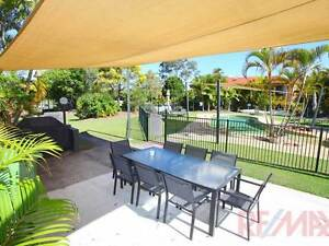 Gold Coast 3 bedroom Townhouse over Christmas 2016 Robina Gold Coast South Preview
