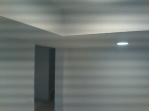 Looking after all your drywall needs. Edmonton Edmonton Area image 8