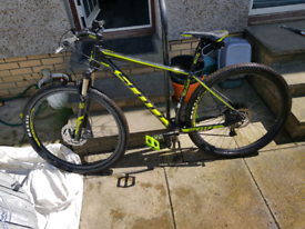 a028c5613df Scott scale | Bikes, & Bicycles for Sale - Gumtree
