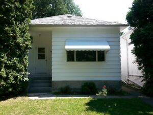 BEAUTIFUL RECENTLY RENOVATED HOME FOR RENT RIVERHEIGHTS 1395.00