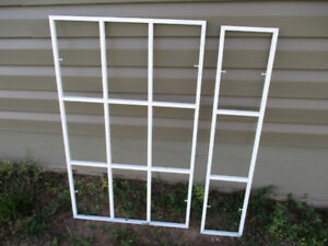 Grills for Door/Window