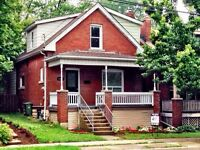 Newly renovated 3 bedroom home located on Hamilton Mountain