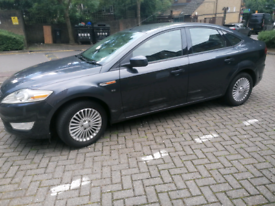 image for Ford mondeo petrol