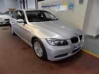 BMW 318 2.0 2008MY i ES