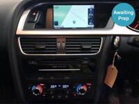 2015 AUDI A4 2.0 TDIe SE Technik 5dr Avant