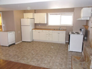 2 Bdrm furnished includes utilities