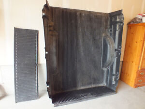 Free bed liner for a 1998 gmc or equivalant  6'x5' (grandvalley)