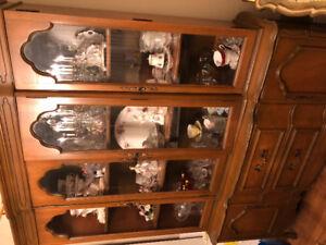 Antique Buy And Sell Furniture In Toronto Gta Kijiji