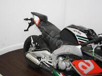 APRILIA RS 50 RACE REPLICA
