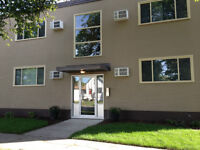 Beautiful, Renovated, 2BD, Ft. Rouge Apartment for Rent