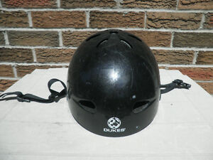 Youth Skateboard Helmet