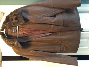 Ladies winter coats, NWOT St. John's Newfoundland image 2