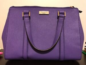 [[price reduced]] Good condition used handbags