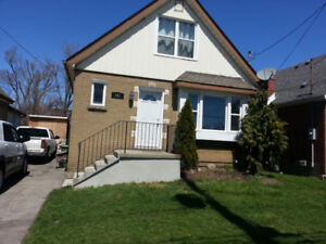 House for Sale 867 Concession Street